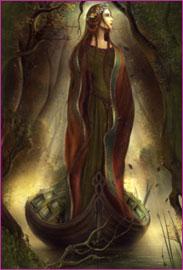 Que son las Druidesas? Druidesas2